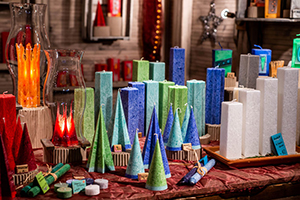 08_Websites_for_Candle_Stick_Makers