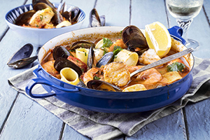 02_Seafood_Restaurant_Websites