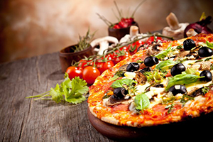 06_Italian_Restaurant_Websites