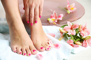 09_Nail_Salon_Websites