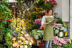 01_Flower_Shop_Websites