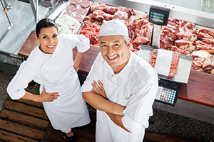 06_Websites_for_Butchers